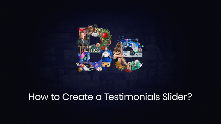 How-to-Create-a-Testimonials-Slider
