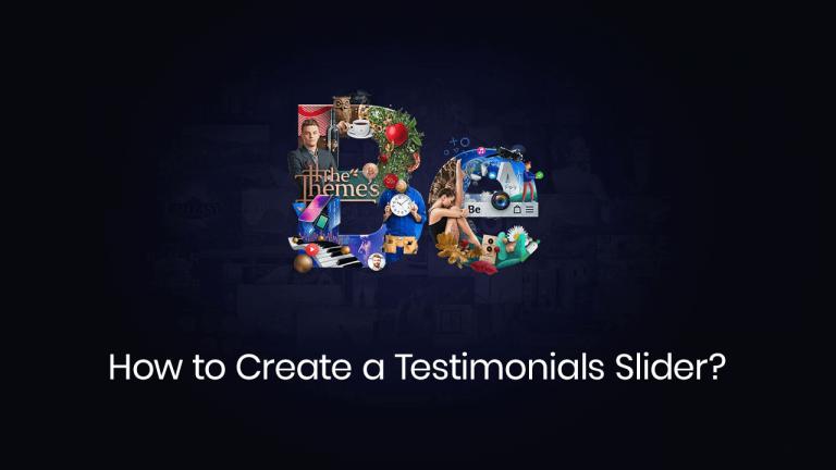How-to-Create-a-Testimonials-Slider